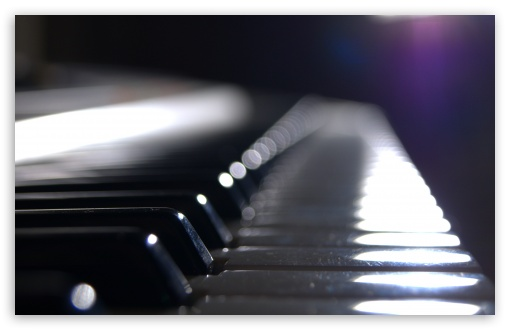 Piano HD wallpaper for Wide 16:10 5:3 Widescreen WHXGA WQXGA WUXGA WXGA WGA ; HD 16:9 High Definition WQHD QWXGA 1080p 900p 720p QHD nHD ; UHD 16:9 WQHD QWXGA 1080p 900p 720p QHD nHD ; Standard 4:3 5:4 3:2 Fullscreen UXGA XGA SVGA QSXGA SXGA DVGA HVGA HQVGA devices ( Apple PowerBook G4 iPhone 4 3G 3GS iPod Touch ) ; Tablet 1:1 ; iPad 1/2/Mini ; Mobile 4:3 5:3 3:2 16:9 5:4 - UXGA XGA SVGA WGA DVGA HVGA HQVGA devices ( Apple PowerBook G4 iPhone 4 3G 3GS iPod Touch ) WQHD QWXGA 1080p 900p 720p QHD nHD QSXGA SXGA ;