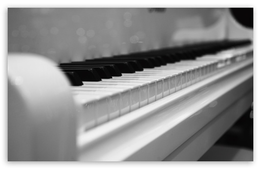 Piano ❤ 4K UHD Wallpaper for Wide 16:10 5:3 Widescreen WHXGA WQXGA WUXGA WXGA WGA ; 4K UHD 16:9 Ultra High Definition 2160p 1440p 1080p 900p 720p ; UHD 16:9 2160p 1440p 1080p 900p 720p ; Standard 4:3 5:4 3:2 Fullscreen UXGA XGA SVGA QSXGA SXGA DVGA HVGA HQVGA ( Apple PowerBook G4 iPhone 4 3G 3GS iPod Touch ) ; iPad 1/2/Mini ; Mobile 4:3 5:3 3:2 16:9 5:4 - UXGA XGA SVGA WGA DVGA HVGA HQVGA ( Apple PowerBook G4 iPhone 4 3G 3GS iPod Touch ) 2160p 1440p 1080p 900p 720p QSXGA SXGA ;