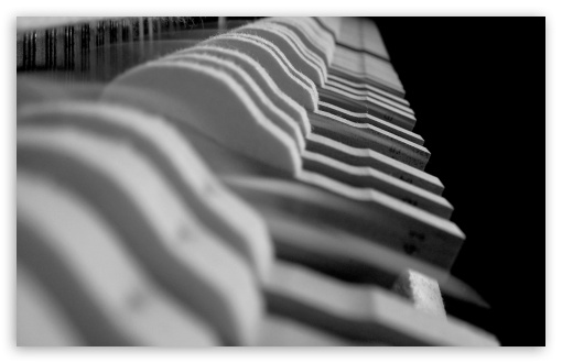 Piano Hammers HD wallpaper for Wide 16:10 5:3 Widescreen WHXGA WQXGA WUXGA WXGA WGA ; HD 16:9 High Definition WQHD QWXGA 1080p 900p 720p QHD nHD ; Standard 4:3 3:2 Fullscreen UXGA XGA SVGA DVGA HVGA HQVGA devices ( Apple PowerBook G4 iPhone 4 3G 3GS iPod Touch ) ; iPad 1/2/Mini ; Mobile 4:3 5:3 3:2 - UXGA XGA SVGA WGA DVGA HVGA HQVGA devices ( Apple PowerBook G4 iPhone 4 3G 3GS iPod Touch ) ;