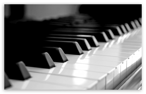 Piano Keyboard HD wallpaper for Wide 16:10 5:3 Widescreen WHXGA WQXGA WUXGA WXGA WGA ; HD 16:9 High Definition WQHD QWXGA 1080p 900p 720p QHD nHD ; Standard 4:3 5:4 3:2 Fullscreen UXGA XGA SVGA QSXGA SXGA DVGA HVGA HQVGA devices ( Apple PowerBook G4 iPhone 4 3G 3GS iPod Touch ) ; iPad 1/2/Mini ; Mobile 4:3 5:3 3:2 5:4 - UXGA XGA SVGA WGA DVGA HVGA HQVGA devices ( Apple PowerBook G4 iPhone 4 3G 3GS iPod Touch ) QSXGA SXGA ;