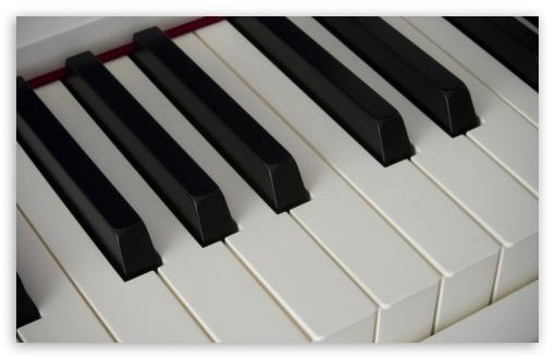 Piano Keyboard Close-up UltraHD Wallpaper for Wide 16:10 5:3 Widescreen WHXGA WQXGA WUXGA WXGA WGA ; UltraWide 21:9 ; 8K UHD TV 16:9 Ultra High Definition 2160p 1440p 1080p 900p 720p ; UHD 16:9 2160p 1440p 1080p 900p 720p ; Standard 4:3 5:4 3:2 Fullscreen UXGA XGA SVGA QSXGA SXGA DVGA HVGA HQVGA ( Apple PowerBook G4 iPhone 4 3G 3GS iPod Touch ) ; iPad 1/2/Mini ; Mobile 4:3 5:3 3:2 16:9 5:4 - UXGA XGA SVGA WGA DVGA HVGA HQVGA ( Apple PowerBook G4 iPhone 4 3G 3GS iPod Touch ) 2160p 1440p 1080p 900p 720p QSXGA SXGA ;