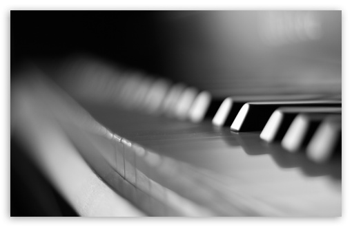 Piano Keyboard Macro HD wallpaper for Wide 16:10 5:3 Widescreen WHXGA WQXGA WUXGA WXGA WGA ; HD 16:9 High Definition WQHD QWXGA 1080p 900p 720p QHD nHD ; UHD 16:9 WQHD QWXGA 1080p 900p 720p QHD nHD ; Standard 4:3 5:4 3:2 Fullscreen UXGA XGA SVGA QSXGA SXGA DVGA HVGA HQVGA devices ( Apple PowerBook G4 iPhone 4 3G 3GS iPod Touch ) ; Tablet 1:1 ; iPad 1/2/Mini ; Mobile 4:3 5:3 3:2 16:9 5:4 - UXGA XGA SVGA WGA DVGA HVGA HQVGA devices ( Apple PowerBook G4 iPhone 4 3G 3GS iPod Touch ) WQHD QWXGA 1080p 900p 720p QHD nHD QSXGA SXGA ;