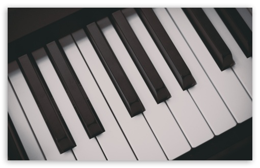 Piano Keyboards HD wallpaper for Wide 16:10 5:3 Widescreen WHXGA WQXGA WUXGA WXGA WGA ; HD 16:9 High Definition WQHD QWXGA 1080p 900p 720p QHD nHD ; UHD 16:9 WQHD QWXGA 1080p 900p 720p QHD nHD ; Standard 4:3 5:4 3:2 Fullscreen UXGA XGA SVGA QSXGA SXGA DVGA HVGA HQVGA devices ( Apple PowerBook G4 iPhone 4 3G 3GS iPod Touch ) ; Smartphone 5:3 WGA ; Tablet 1:1 ; iPad 1/2/Mini ; Mobile 4:3 5:3 3:2 16:9 5:4 - UXGA XGA SVGA WGA DVGA HVGA HQVGA devices ( Apple PowerBook G4 iPhone 4 3G 3GS iPod Touch ) WQHD QWXGA 1080p 900p 720p QHD nHD QSXGA SXGA ;