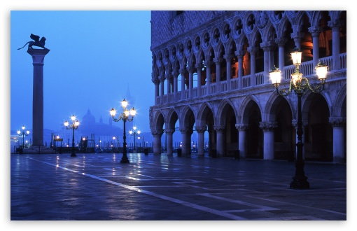 Piazza San Marco HD wallpaper for Wide 16:10 5:3 Widescreen WHXGA WQXGA WUXGA WXGA WGA ; HD 16:9 High Definition WQHD QWXGA 1080p 900p 720p QHD nHD ; Standard 4:3 5:4 Fullscreen UXGA XGA SVGA QSXGA SXGA ; MS 3:2 DVGA HVGA HQVGA devices ( Apple PowerBook G4 iPhone 4 3G 3GS iPod Touch ) ; Mobile VGA WVGA iPhone iPad PSP Phone - VGA QVGA Smartphone ( PocketPC GPS iPod Zune BlackBerry HTC Samsung LG Nokia Eten Asus ) WVGA WQVGA Smartphone ( HTC Samsung Sony Ericsson LG Vertu MIO ) HVGA Smartphone ( Apple iPhone iPod BlackBerry HTC Samsung Nokia ) Sony PSP Zune HD Zen ; Tablet 1&2 Android ; Smartphone 5:3 WGA ;