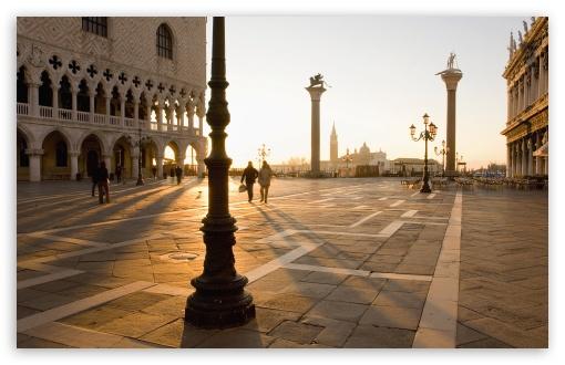 Piazza San Marco, Venice ❤ 4K UHD Wallpaper for Wide 16:10 5:3 Widescreen WHXGA WQXGA WUXGA WXGA WGA ; 4K UHD 16:9 Ultra High Definition 2160p 1440p 1080p 900p 720p ; Standard 4:3 5:4 3:2 Fullscreen UXGA XGA SVGA QSXGA SXGA DVGA HVGA HQVGA ( Apple PowerBook G4 iPhone 4 3G 3GS iPod Touch ) ; Tablet 1:1 ; iPad 1/2/Mini ; Mobile 4:3 5:3 3:2 16:9 5:4 - UXGA XGA SVGA WGA DVGA HVGA HQVGA ( Apple PowerBook G4 iPhone 4 3G 3GS iPod Touch ) 2160p 1440p 1080p 900p 720p QSXGA SXGA ;