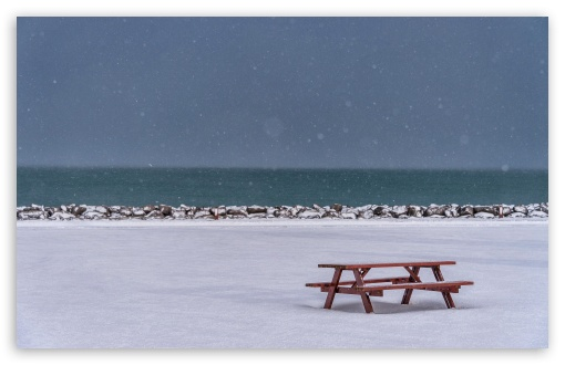 Picnic Table, Winter Snow ❤ 4K UHD Wallpaper for Wide 16:10 5:3 Widescreen WHXGA WQXGA WUXGA WXGA WGA ; UltraWide 21:9 24:10 ; 4K UHD 16:9 Ultra High Definition 2160p 1440p 1080p 900p 720p ; UHD 16:9 2160p 1440p 1080p 900p 720p ; Standard 4:3 5:4 3:2 Fullscreen UXGA XGA SVGA QSXGA SXGA DVGA HVGA HQVGA ( Apple PowerBook G4 iPhone 4 3G 3GS iPod Touch ) ; Smartphone 16:9 3:2 5:3 2160p 1440p 1080p 900p 720p DVGA HVGA HQVGA ( Apple PowerBook G4 iPhone 4 3G 3GS iPod Touch ) WGA ; Tablet 1:1 ; iPad 1/2/Mini ; Mobile 4:3 5:3 3:2 16:9 5:4 - UXGA XGA SVGA WGA DVGA HVGA HQVGA ( Apple PowerBook G4 iPhone 4 3G 3GS iPod Touch ) 2160p 1440p 1080p 900p 720p QSXGA SXGA ; Dual 16:10 5:3 16:9 4:3 5:4 3:2 WHXGA WQXGA WUXGA WXGA WGA 2160p 1440p 1080p 900p 720p UXGA XGA SVGA QSXGA SXGA DVGA HVGA HQVGA ( Apple PowerBook G4 iPhone 4 3G 3GS iPod Touch ) ; Triple 16:10 5:3 16:9 4:3 5:4 3:2 WHXGA WQXGA WUXGA WXGA WGA 2160p 1440p 1080p 900p 720p UXGA XGA SVGA QSXGA SXGA DVGA HVGA HQVGA ( Apple PowerBook G4 iPhone 4 3G 3GS iPod Touch ) ;