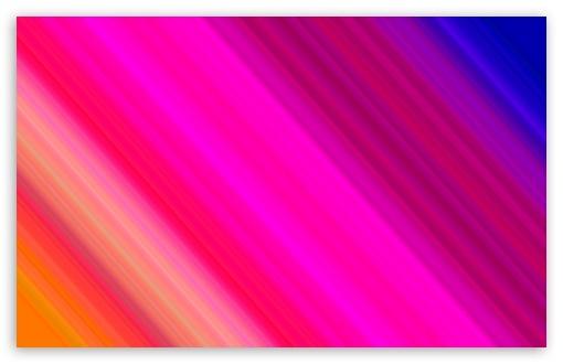 Picturesque UltraHD Wallpaper for Wide 16:10 5:3 Widescreen WHXGA WQXGA WUXGA WXGA WGA ; UltraWide 21:9 24:10 ; 8K UHD TV 16:9 Ultra High Definition 2160p 1440p 1080p 900p 720p ; UHD 16:9 2160p 1440p 1080p 900p 720p ; Standard 4:3 5:4 3:2 Fullscreen UXGA XGA SVGA QSXGA SXGA DVGA HVGA HQVGA ( Apple PowerBook G4 iPhone 4 3G 3GS iPod Touch ) ; Smartphone 16:9 2160p 1440p 1080p 900p 720p ; Tablet 1:1 ; iPad 1/2/Mini ; Mobile 4:3 5:3 3:2 16:9 5:4 - UXGA XGA SVGA WGA DVGA HVGA HQVGA ( Apple PowerBook G4 iPhone 4 3G 3GS iPod Touch ) 2160p 1440p 1080p 900p 720p QSXGA SXGA ; Dual 16:10 5:3 16:9 4:3 5:4 3:2 WHXGA WQXGA WUXGA WXGA WGA 2160p 1440p 1080p 900p 720p UXGA XGA SVGA QSXGA SXGA DVGA HVGA HQVGA ( Apple PowerBook G4 iPhone 4 3G 3GS iPod Touch ) ; Triple 16:10 5:3 16:9 4:3 5:4 3:2 WHXGA WQXGA WUXGA WXGA WGA 2160p 1440p 1080p 900p 720p UXGA XGA SVGA QSXGA SXGA DVGA HVGA HQVGA ( Apple PowerBook G4 iPhone 4 3G 3GS iPod Touch ) ;