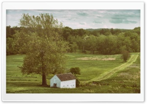 Picturesque Landscape Ultra HD Wallpaper for 4K UHD Widescreen desktop, tablet & smartphone