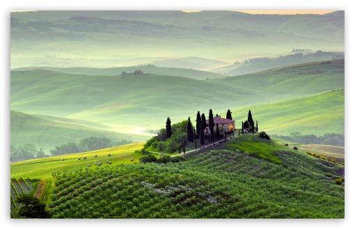 Pienza Toscana Tuscany Italy ❤ 4K UHD Wallpaper for Wide 16:10 5:3 Widescreen WHXGA WQXGA WUXGA WXGA WGA ; 4K UHD 16:9 Ultra High Definition 2160p 1440p 1080p 900p 720p ; UHD 16:9 2160p 1440p 1080p 900p 720p ; Standard 4:3 5:4 3:2 Fullscreen UXGA XGA SVGA QSXGA SXGA DVGA HVGA HQVGA ( Apple PowerBook G4 iPhone 4 3G 3GS iPod Touch ) ; Smartphone 5:3 WGA ; Tablet 1:1 ; iPad 1/2/Mini ; Mobile 4:3 5:3 3:2 16:9 5:4 - UXGA XGA SVGA WGA DVGA HVGA HQVGA ( Apple PowerBook G4 iPhone 4 3G 3GS iPod Touch ) 2160p 1440p 1080p 900p 720p QSXGA SXGA ;