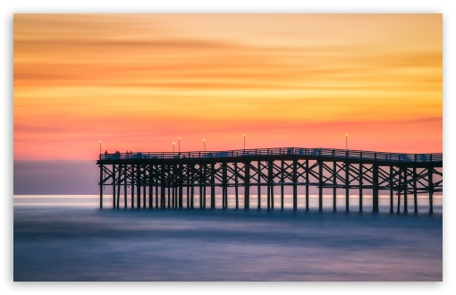 Pier ❤ 4K UHD Wallpaper for Wide 16:10 5:3 Widescreen WHXGA WQXGA WUXGA WXGA WGA ; 4K UHD 16:9 Ultra High Definition 2160p 1440p 1080p 900p 720p ; UHD 16:9 2160p 1440p 1080p 900p 720p ; Standard 4:3 5:4 3:2 Fullscreen UXGA XGA SVGA QSXGA SXGA DVGA HVGA HQVGA ( Apple PowerBook G4 iPhone 4 3G 3GS iPod Touch ) ; Smartphone 5:3 WGA ; Tablet 1:1 ; iPad 1/2/Mini ; Mobile 4:3 5:3 3:2 16:9 5:4 - UXGA XGA SVGA WGA DVGA HVGA HQVGA ( Apple PowerBook G4 iPhone 4 3G 3GS iPod Touch ) 2160p 1440p 1080p 900p 720p QSXGA SXGA ; Dual 16:10 5:3 16:9 4:3 5:4 WHXGA WQXGA WUXGA WXGA WGA 2160p 1440p 1080p 900p 720p UXGA XGA SVGA QSXGA SXGA ;