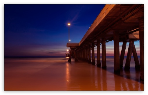 Pier At Night HD wallpaper for Wide 16:10 5:3 Widescreen WHXGA WQXGA WUXGA WXGA WGA ; HD 16:9 High Definition WQHD QWXGA 1080p 900p 720p QHD nHD ; Standard 4:3 5:4 3:2 Fullscreen UXGA XGA SVGA QSXGA SXGA DVGA HVGA HQVGA devices ( Apple PowerBook G4 iPhone 4 3G 3GS iPod Touch ) ; Tablet 1:1 ; iPad 1/2/Mini ; Mobile 4:3 5:3 3:2 16:9 5:4 - UXGA XGA SVGA WGA DVGA HVGA HQVGA devices ( Apple PowerBook G4 iPhone 4 3G 3GS iPod Touch ) WQHD QWXGA 1080p 900p 720p QHD nHD QSXGA SXGA ; Dual 5:4 QSXGA SXGA ;