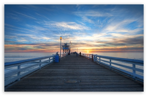 Pier At Sunset HDR ❤ 4K UHD Wallpaper for Wide 16:10 5:3 Widescreen WHXGA WQXGA WUXGA WXGA WGA ; 4K UHD 16:9 Ultra High Definition 2160p 1440p 1080p 900p 720p ; Standard 4:3 5:4 3:2 Fullscreen UXGA XGA SVGA QSXGA SXGA DVGA HVGA HQVGA ( Apple PowerBook G4 iPhone 4 3G 3GS iPod Touch ) ; Tablet 1:1 ; iPad 1/2/Mini ; Mobile 4:3 5:3 3:2 16:9 5:4 - UXGA XGA SVGA WGA DVGA HVGA HQVGA ( Apple PowerBook G4 iPhone 4 3G 3GS iPod Touch ) 2160p 1440p 1080p 900p 720p QSXGA SXGA ; Dual 16:10 5:3 4:3 5:4 WHXGA WQXGA WUXGA WXGA WGA UXGA XGA SVGA QSXGA SXGA ;