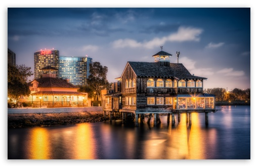 Pier Cafe at Dusk ❤ 4K UHD Wallpaper for Wide 16:10 5:3 Widescreen WHXGA WQXGA WUXGA WXGA WGA ; 4K UHD 16:9 Ultra High Definition 2160p 1440p 1080p 900p 720p ; UHD 16:9 2160p 1440p 1080p 900p 720p ; Standard 4:3 5:4 3:2 Fullscreen UXGA XGA SVGA QSXGA SXGA DVGA HVGA HQVGA ( Apple PowerBook G4 iPhone 4 3G 3GS iPod Touch ) ; Smartphone 5:3 WGA ; Tablet 1:1 ; iPad 1/2/Mini ; Mobile 4:3 5:3 3:2 16:9 5:4 - UXGA XGA SVGA WGA DVGA HVGA HQVGA ( Apple PowerBook G4 iPhone 4 3G 3GS iPod Touch ) 2160p 1440p 1080p 900p 720p QSXGA SXGA ;