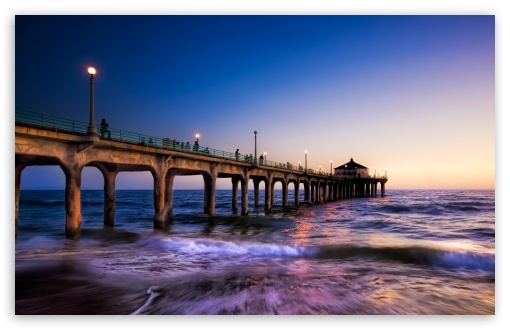 Pier Dusk ❤ 4K UHD Wallpaper for Wide 16:10 5:3 Widescreen WHXGA WQXGA WUXGA WXGA WGA ; 4K UHD 16:9 Ultra High Definition 2160p 1440p 1080p 900p 720p ; UHD 16:9 2160p 1440p 1080p 900p 720p ; Standard 4:3 5:4 3:2 Fullscreen UXGA XGA SVGA QSXGA SXGA DVGA HVGA HQVGA ( Apple PowerBook G4 iPhone 4 3G 3GS iPod Touch ) ; Tablet 1:1 ; iPad 1/2/Mini ; Mobile 4:3 5:3 3:2 16:9 5:4 - UXGA XGA SVGA WGA DVGA HVGA HQVGA ( Apple PowerBook G4 iPhone 4 3G 3GS iPod Touch ) 2160p 1440p 1080p 900p 720p QSXGA SXGA ;