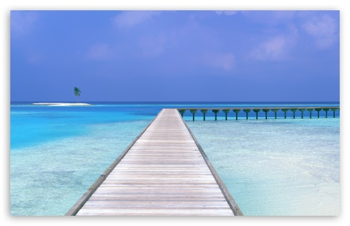 Pier Tropical Seascape ❤ 4K UHD Wallpaper for Wide 16:10 5:3 Widescreen WHXGA WQXGA WUXGA WXGA WGA ; 4K UHD 16:9 Ultra High Definition 2160p 1440p 1080p 900p 720p ; Standard 4:3 5:4 3:2 Fullscreen UXGA XGA SVGA QSXGA SXGA DVGA HVGA HQVGA ( Apple PowerBook G4 iPhone 4 3G 3GS iPod Touch ) ; Tablet 1:1 ; iPad 1/2/Mini ; Mobile 4:3 5:3 3:2 16:9 5:4 - UXGA XGA SVGA WGA DVGA HVGA HQVGA ( Apple PowerBook G4 iPhone 4 3G 3GS iPod Touch ) 2160p 1440p 1080p 900p 720p QSXGA SXGA ; Dual 5:3 16:9 4:3 5:4 WGA 2160p 1440p 1080p 900p 720p UXGA XGA SVGA QSXGA SXGA ;