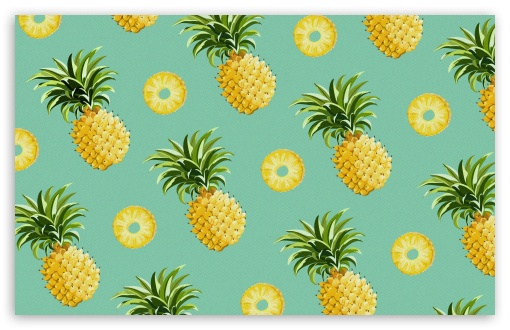 Pineapples ❤ 4K UHD Wallpaper for Wide 16:10 5:3 Widescreen WHXGA WQXGA WUXGA WXGA WGA ; 4K UHD 16:9 Ultra High Definition 2160p 1440p 1080p 900p 720p ; Standard 4:3 5:4 3:2 Fullscreen UXGA XGA SVGA QSXGA SXGA DVGA HVGA HQVGA ( Apple PowerBook G4 iPhone 4 3G 3GS iPod Touch ) ; Smartphone 5:3 WGA ; Tablet 1:1 ; iPad 1/2/Mini ; Mobile 4:3 5:3 3:2 16:9 5:4 - UXGA XGA SVGA WGA DVGA HVGA HQVGA ( Apple PowerBook G4 iPhone 4 3G 3GS iPod Touch ) 2160p 1440p 1080p 900p 720p QSXGA SXGA ; Dual 16:10 5:3 16:9 4:3 5:4 WHXGA WQXGA WUXGA WXGA WGA 2160p 1440p 1080p 900p 720p UXGA XGA SVGA QSXGA SXGA ;