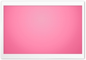 Pink HD Wide Wallpaper for Widescreen