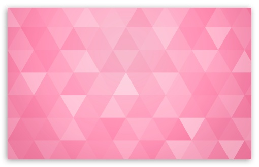 Pink Abstract Geometric Triangle Background ❤ 4K UHD Wallpaper for Wide 16:10 5:3 Widescreen WHXGA WQXGA WUXGA WXGA WGA ; UltraWide 21:9 24:10 ; 4K UHD 16:9 Ultra High Definition 2160p 1440p 1080p 900p 720p ; UHD 16:9 2160p 1440p 1080p 900p 720p ; Standard 4:3 5:4 3:2 Fullscreen UXGA XGA SVGA QSXGA SXGA DVGA HVGA HQVGA ( Apple PowerBook G4 iPhone 4 3G 3GS iPod Touch ) ; Smartphone 16:9 3:2 5:3 2160p 1440p 1080p 900p 720p DVGA HVGA HQVGA ( Apple PowerBook G4 iPhone 4 3G 3GS iPod Touch ) WGA ; Tablet 1:1 ; iPad 1/2/Mini ; Mobile 4:3 5:3 3:2 16:9 5:4 - UXGA XGA SVGA WGA DVGA HVGA HQVGA ( Apple PowerBook G4 iPhone 4 3G 3GS iPod Touch ) 2160p 1440p 1080p 900p 720p QSXGA SXGA ; Dual 16:10 5:3 16:9 4:3 5:4 3:2 WHXGA WQXGA WUXGA WXGA WGA 2160p 1440p 1080p 900p 720p UXGA XGA SVGA QSXGA SXGA DVGA HVGA HQVGA ( Apple PowerBook G4 iPhone 4 3G 3GS iPod Touch ) ; Triple 16:10 5:3 16:9 4:3 5:4 3:2 WHXGA WQXGA WUXGA WXGA WGA 2160p 1440p 1080p 900p 720p UXGA XGA SVGA QSXGA SXGA DVGA HVGA HQVGA ( Apple PowerBook G4 iPhone 4 3G 3GS iPod Touch ) ;