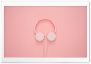 Wallpaperswide Com Music Ultra Hd Wallpapers For Uhd Widescreen Ultrawide Multi Display Desktop Tablet Smartphone Page 1