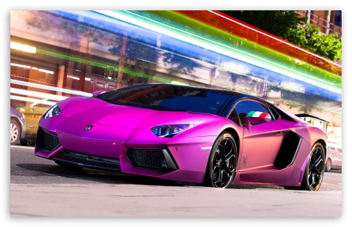 Pink Aventador ❤ 4K UHD Wallpaper for Wide 16:10 5:3 Widescreen WHXGA WQXGA WUXGA WXGA WGA ; 4K UHD 16:9 Ultra High Definition 2160p 1440p 1080p 900p 720p ; Standard 3:2 Fullscreen DVGA HVGA HQVGA ( Apple PowerBook G4 iPhone 4 3G 3GS iPod Touch ) ; Mobile 5:3 3:2 16:9 - WGA DVGA HVGA HQVGA ( Apple PowerBook G4 iPhone 4 3G 3GS iPod Touch ) 2160p 1440p 1080p 900p 720p ; Dual 16:10 4:3 5:4 WHXGA WQXGA WUXGA WXGA UXGA XGA SVGA QSXGA SXGA ;