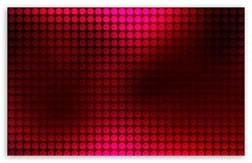 Pink Circles HD wallpaper for Standard 4:3 Fullscreen UXGA XGA SVGA ; Wide 16:10 5:3 Widescreen WHXGA WQXGA WUXGA WXGA WGA ; HD 16:9 High Definition WQHD QWXGA 1080p 900p 720p QHD nHD ; Other 3:2 DVGA HVGA HQVGA devices ( Apple PowerBook G4 iPhone 4 3G 3GS iPod Touch ) ; Mobile VGA WVGA iPhone iPad PSP - VGA QVGA Smartphone ( PocketPC GPS iPod Zune BlackBerry HTC Samsung LG Nokia Eten Asus ) WVGA WQVGA Smartphone ( HTC Samsung Sony Ericsson LG Vertu MIO ) HVGA Smartphone ( Apple iPhone iPod BlackBerry HTC Samsung Nokia ) Sony PSP Zune HD Zen ; Tablet 2 ;