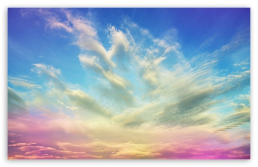 Pink Clouds HD wallpaper for Wide 16:10 5:3 Widescreen WHXGA WQXGA WUXGA WXGA WGA ; HD 16:9 High Definition WQHD QWXGA 1080p 900p 720p QHD nHD ; Standard 4:3 5:4 3:2 Fullscreen UXGA XGA SVGA QSXGA SXGA DVGA HVGA HQVGA devices ( Apple PowerBook G4 iPhone 4 3G 3GS iPod Touch ) ; Tablet 1:1 ; iPad 1/2/Mini ; Mobile 4:3 5:3 3:2 16:9 5:4 - UXGA XGA SVGA WGA DVGA HVGA HQVGA devices ( Apple PowerBook G4 iPhone 4 3G 3GS iPod Touch ) WQHD QWXGA 1080p 900p 720p QHD nHD QSXGA SXGA ;