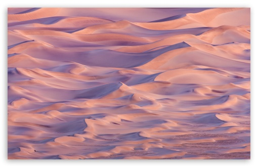Pink Desert HD wallpaper for Wide 16:10 5:3 Widescreen WHXGA WQXGA WUXGA WXGA WGA ; HD 16:9 High Definition WQHD QWXGA 1080p 900p 720p QHD nHD ; UHD 16:9 WQHD QWXGA 1080p 900p 720p QHD nHD ; Standard 4:3 5:4 3:2 Fullscreen UXGA XGA SVGA QSXGA SXGA DVGA HVGA HQVGA devices ( Apple PowerBook G4 iPhone 4 3G 3GS iPod Touch ) ; iPad 1/2/Mini ; Mobile 4:3 5:3 3:2 16:9 5:4 - UXGA XGA SVGA WGA DVGA HVGA HQVGA devices ( Apple PowerBook G4 iPhone 4 3G 3GS iPod Touch ) WQHD QWXGA 1080p 900p 720p QHD nHD QSXGA SXGA ; Dual 16:10 5:3 16:9 4:3 5:4 WHXGA WQXGA WUXGA WXGA WGA WQHD QWXGA 1080p 900p 720p QHD nHD UXGA XGA SVGA QSXGA SXGA ;