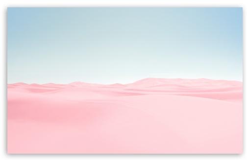 Pink Desert, Blue Sky UltraHD Wallpaper for Wide 16:10 5:3 Widescreen WHXGA WQXGA WUXGA WXGA WGA ; UltraWide 21:9 ; 8K UHD TV 16:9 Ultra High Definition 2160p 1440p 1080p 900p 720p ; Standard 4:3 5:4 3:2 Fullscreen UXGA XGA SVGA QSXGA SXGA DVGA HVGA HQVGA ( Apple PowerBook G4 iPhone 4 3G 3GS iPod Touch ) ; Smartphone 16:9 3:2 5:3 2160p 1440p 1080p 900p 720p DVGA HVGA HQVGA ( Apple PowerBook G4 iPhone 4 3G 3GS iPod Touch ) WGA ; Tablet 1:1 ; iPad 1/2/Mini ; Mobile 4:3 5:3 3:2 16:9 5:4 - UXGA XGA SVGA WGA DVGA HVGA HQVGA ( Apple PowerBook G4 iPhone 4 3G 3GS iPod Touch ) 2160p 1440p 1080p 900p 720p QSXGA SXGA ; Dual 16:10 5:3 16:9 4:3 5:4 3:2 WHXGA WQXGA WUXGA WXGA WGA 2160p 1440p 1080p 900p 720p UXGA XGA SVGA QSXGA SXGA DVGA HVGA HQVGA ( Apple PowerBook G4 iPhone 4 3G 3GS iPod Touch ) ;