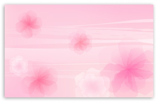 Pink Flowers Background ❤ 4K UHD Wallpaper for Wide 16:10 5:3 Widescreen WHXGA WQXGA WUXGA WXGA WGA ; 4K UHD 16:9 Ultra High Definition 2160p 1440p 1080p 900p 720p ; Standard 4:3 5:4 3:2 Fullscreen UXGA XGA SVGA QSXGA SXGA DVGA HVGA HQVGA ( Apple PowerBook G4 iPhone 4 3G 3GS iPod Touch ) ; Tablet 1:1 ; iPad 1/2/Mini ; Mobile 4:3 5:3 3:2 16:9 5:4 - UXGA XGA SVGA WGA DVGA HVGA HQVGA ( Apple PowerBook G4 iPhone 4 3G 3GS iPod Touch ) 2160p 1440p 1080p 900p 720p QSXGA SXGA ;