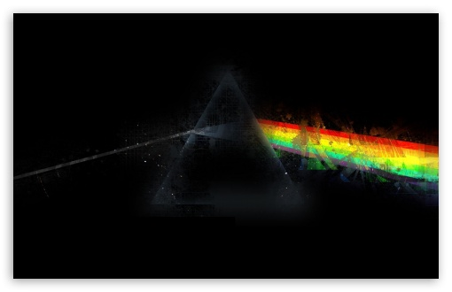 Pink Floyd Dispersion ❤ 4K UHD Wallpaper for Wide 16:10 5:3 Widescreen WHXGA WQXGA WUXGA WXGA WGA ; 4K UHD 16:9 Ultra High Definition 2160p 1440p 1080p 900p 720p ; Standard 4:3 5:4 3:2 Fullscreen UXGA XGA SVGA QSXGA SXGA DVGA HVGA HQVGA ( Apple PowerBook G4 iPhone 4 3G 3GS iPod Touch ) ; iPad 1/2/Mini ; Mobile 4:3 5:3 3:2 16:9 5:4 - UXGA XGA SVGA WGA DVGA HVGA HQVGA ( Apple PowerBook G4 iPhone 4 3G 3GS iPod Touch ) 2160p 1440p 1080p 900p 720p QSXGA SXGA ; Dual 4:3 5:4 UXGA XGA SVGA QSXGA SXGA ;