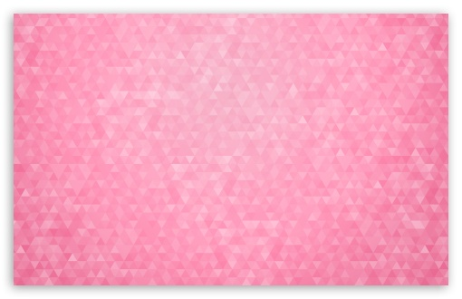 Pink Geometric Triangles Pattern Background UltraHD Wallpaper for Wide 16:10 5:3 Widescreen WHXGA WQXGA WUXGA WXGA WGA ; UltraWide 21:9 24:10 ; 8K UHD TV 16:9 Ultra High Definition 2160p 1440p 1080p 900p 720p ; UHD 16:9 2160p 1440p 1080p 900p 720p ; Standard 4:3 5:4 3:2 Fullscreen UXGA XGA SVGA QSXGA SXGA DVGA HVGA HQVGA ( Apple PowerBook G4 iPhone 4 3G 3GS iPod Touch ) ; Smartphone 16:9 3:2 5:3 2160p 1440p 1080p 900p 720p DVGA HVGA HQVGA ( Apple PowerBook G4 iPhone 4 3G 3GS iPod Touch ) WGA ; Tablet 1:1 ; iPad 1/2/Mini ; Mobile 4:3 5:3 3:2 16:9 5:4 - UXGA XGA SVGA WGA DVGA HVGA HQVGA ( Apple PowerBook G4 iPhone 4 3G 3GS iPod Touch ) 2160p 1440p 1080p 900p 720p QSXGA SXGA ; Dual 16:10 5:3 16:9 4:3 5:4 3:2 WHXGA WQXGA WUXGA WXGA WGA 2160p 1440p 1080p 900p 720p UXGA XGA SVGA QSXGA SXGA DVGA HVGA HQVGA ( Apple PowerBook G4 iPhone 4 3G 3GS iPod Touch ) ; Triple 16:10 5:3 16:9 4:3 5:4 3:2 WHXGA WQXGA WUXGA WXGA WGA 2160p 1440p 1080p 900p 720p UXGA XGA SVGA QSXGA SXGA DVGA HVGA HQVGA ( Apple PowerBook G4 iPhone 4 3G 3GS iPod Touch ) ;