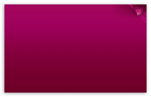Pink Heart Background ❤ 4K UHD Wallpaper for Wide 16:10 5:3 Widescreen WHXGA WQXGA WUXGA WXGA WGA ; 4K UHD 16:9 Ultra High Definition 2160p 1440p 1080p 900p 720p ; Standard 4:3 5:4 3:2 Fullscreen UXGA XGA SVGA QSXGA SXGA DVGA HVGA HQVGA ( Apple PowerBook G4 iPhone 4 3G 3GS iPod Touch ) ; Tablet 1:1 ; iPad 1/2/Mini ; Mobile 4:3 5:3 3:2 16:9 5:4 - UXGA XGA SVGA WGA DVGA HVGA HQVGA ( Apple PowerBook G4 iPhone 4 3G 3GS iPod Touch ) 2160p 1440p 1080p 900p 720p QSXGA SXGA ;