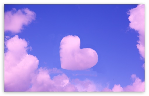 Pink Heart Cloud HD wallpaper for Wide 16:10 5:3 Widescreen WHXGA WQXGA WUXGA WXGA WGA ; HD 16:9 High Definition WQHD QWXGA 1080p 900p 720p QHD nHD ; UHD 16:9 WQHD QWXGA 1080p 900p 720p QHD nHD ; Standard 4:3 5:4 3:2 Fullscreen UXGA XGA SVGA QSXGA SXGA DVGA HVGA HQVGA devices ( Apple PowerBook G4 iPhone 4 3G 3GS iPod Touch ) ; Tablet 1:1 ; iPad 1/2/Mini ; Mobile 4:3 5:3 3:2 16:9 5:4 - UXGA XGA SVGA WGA DVGA HVGA HQVGA devices ( Apple PowerBook G4 iPhone 4 3G 3GS iPod Touch ) WQHD QWXGA 1080p 900p 720p QHD nHD QSXGA SXGA ; Dual 16:10 5:3 16:9 4:3 5:4 WHXGA WQXGA WUXGA WXGA WGA WQHD QWXGA 1080p 900p 720p QHD nHD UXGA XGA SVGA QSXGA SXGA ;