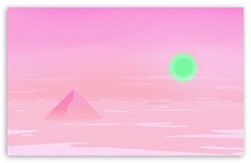 Pink Illustration UltraHD Wallpaper for Wide 16:10 5:3 Widescreen WHXGA WQXGA WUXGA WXGA WGA ; UltraWide 21:9 24:10 ; 8K UHD TV 16:9 Ultra High Definition 2160p 1440p 1080p 900p 720p ; UHD 16:9 2160p 1440p 1080p 900p 720p ; Standard 4:3 5:4 3:2 Fullscreen UXGA XGA SVGA QSXGA SXGA DVGA HVGA HQVGA ( Apple PowerBook G4 iPhone 4 3G 3GS iPod Touch ) ; Smartphone 16:9 3:2 5:3 2160p 1440p 1080p 900p 720p DVGA HVGA HQVGA ( Apple PowerBook G4 iPhone 4 3G 3GS iPod Touch ) WGA ; Tablet 1:1 ; iPad 1/2/Mini ; Mobile 4:3 5:3 3:2 16:9 5:4 - UXGA XGA SVGA WGA DVGA HVGA HQVGA ( Apple PowerBook G4 iPhone 4 3G 3GS iPod Touch ) 2160p 1440p 1080p 900p 720p QSXGA SXGA ; Dual 16:10 5:3 16:9 4:3 5:4 3:2 WHXGA WQXGA WUXGA WXGA WGA 2160p 1440p 1080p 900p 720p UXGA XGA SVGA QSXGA SXGA DVGA HVGA HQVGA ( Apple PowerBook G4 iPhone 4 3G 3GS iPod Touch ) ; Triple 4:3 5:4 UXGA XGA SVGA QSXGA SXGA ;