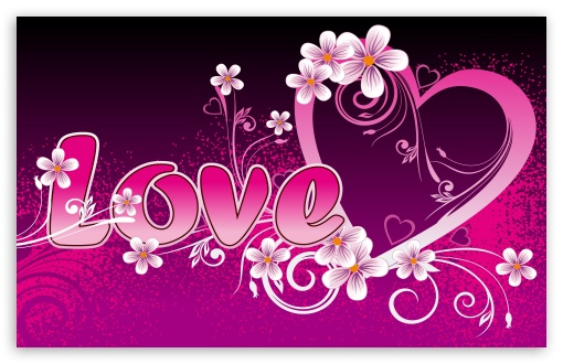 Pink Love UltraHD Wallpaper for Wide 16:10 5:3 Widescreen WHXGA WQXGA WUXGA WXGA WGA ; 8K UHD TV 16:9 Ultra High Definition 2160p 1440p 1080p 900p 720p ; Standard 3:2 Fullscreen DVGA HVGA HQVGA ( Apple PowerBook G4 iPhone 4 3G 3GS iPod Touch ) ; Mobile 5:3 3:2 16:9 - WGA DVGA HVGA HQVGA ( Apple PowerBook G4 iPhone 4 3G 3GS iPod Touch ) 2160p 1440p 1080p 900p 720p ;