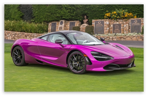 Pink Mclaren 720s 2017 ❤ 4K UHD Wallpaper for Wide 16:10 5:3 Widescreen WHXGA WQXGA WUXGA WXGA WGA ; UltraWide 21:9 24:10 ; 4K UHD 16:9 Ultra High Definition 2160p 1440p 1080p 900p 720p ; UHD 16:9 2160p 1440p 1080p 900p 720p ; Standard 3:2 Fullscreen DVGA HVGA HQVGA ( Apple PowerBook G4 iPhone 4 3G 3GS iPod Touch ) ; Mobile 5:3 3:2 16:9 - WGA DVGA HVGA HQVGA ( Apple PowerBook G4 iPhone 4 3G 3GS iPod Touch ) 2160p 1440p 1080p 900p 720p ; Dual 16:10 5:3 16:9 4:3 5:4 3:2 WHXGA WQXGA WUXGA WXGA WGA 2160p 1440p 1080p 900p 720p UXGA XGA SVGA QSXGA SXGA DVGA HVGA HQVGA ( Apple PowerBook G4 iPhone 4 3G 3GS iPod Touch ) ;