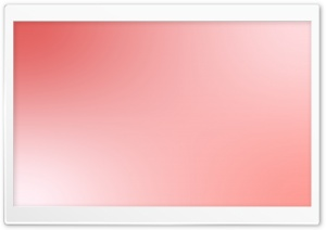 Pink Peach Gradient Background