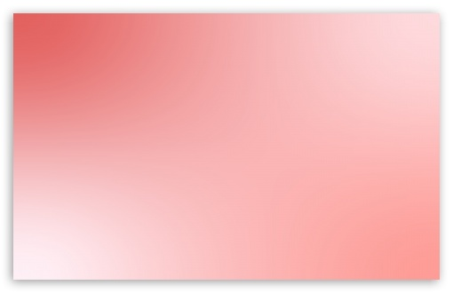 pink peach gradient background ultra hd desktop background wallpaper for multi display dual monitor tablet smartphone wallpaperswide com