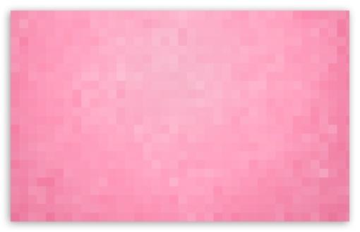 Pink Pixels Background UltraHD Wallpaper for Wide 16:10 5:3 Widescreen WHXGA WQXGA WUXGA WXGA WGA ; UltraWide 21:9 24:10 ; 8K UHD TV 16:9 Ultra High Definition 2160p 1440p 1080p 900p 720p ; UHD 16:9 2160p 1440p 1080p 900p 720p ; Standard 4:3 5:4 3:2 Fullscreen UXGA XGA SVGA QSXGA SXGA DVGA HVGA HQVGA ( Apple PowerBook G4 iPhone 4 3G 3GS iPod Touch ) ; Smartphone 16:9 3:2 5:3 2160p 1440p 1080p 900p 720p DVGA HVGA HQVGA ( Apple PowerBook G4 iPhone 4 3G 3GS iPod Touch ) WGA ; Tablet 1:1 ; iPad 1/2/Mini ; Mobile 4:3 5:3 3:2 16:9 5:4 - UXGA XGA SVGA WGA DVGA HVGA HQVGA ( Apple PowerBook G4 iPhone 4 3G 3GS iPod Touch ) 2160p 1440p 1080p 900p 720p QSXGA SXGA ; Dual 16:10 5:3 16:9 4:3 5:4 3:2 WHXGA WQXGA WUXGA WXGA WGA 2160p 1440p 1080p 900p 720p UXGA XGA SVGA QSXGA SXGA DVGA HVGA HQVGA ( Apple PowerBook G4 iPhone 4 3G 3GS iPod Touch ) ; Triple 16:10 5:3 16:9 4:3 5:4 3:2 WHXGA WQXGA WUXGA WXGA WGA 2160p 1440p 1080p 900p 720p UXGA XGA SVGA QSXGA SXGA DVGA HVGA HQVGA ( Apple PowerBook G4 iPhone 4 3G 3GS iPod Touch ) ;