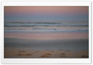 Pink Reflection Ultra HD Wallpaper for 4K UHD Widescreen desktop, tablet & smartphone