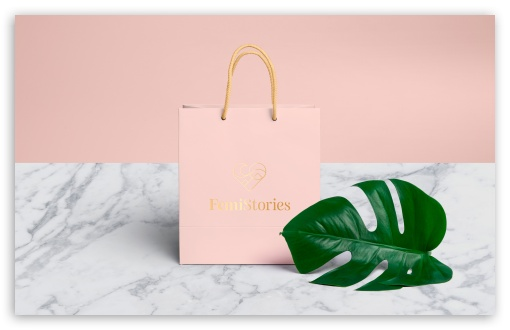 Pink Shopping Bag, Tropical Monstera Leaf, Marble UltraHD Wallpaper for Wide 16:10 5:3 Widescreen WHXGA WQXGA WUXGA WXGA WGA ; 8K UHD TV 16:9 Ultra High Definition 2160p 1440p 1080p 900p 720p ; UHD 16:9 2160p 1440p 1080p 900p 720p ; Standard 4:3 5:4 3:2 Fullscreen UXGA XGA SVGA QSXGA SXGA DVGA HVGA HQVGA ( Apple PowerBook G4 iPhone 4 3G 3GS iPod Touch ) ; Tablet 1:1 ; iPad 1/2/Mini ; Mobile 4:3 5:3 3:2 16:9 5:4 - UXGA XGA SVGA WGA DVGA HVGA HQVGA ( Apple PowerBook G4 iPhone 4 3G 3GS iPod Touch ) 2160p 1440p 1080p 900p 720p QSXGA SXGA ;
