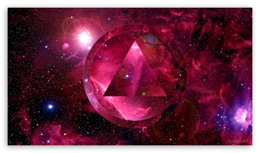 pink nebula hq - photo #24