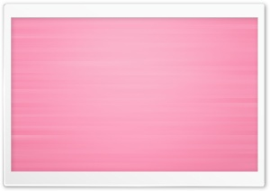 Pink Stripes Background HD Wide Wallpaper for 4K UHD Widescreen desktop & smartphone