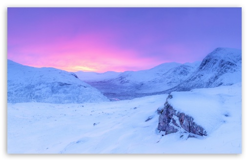 Pink Sunrise, Snowy Mountains, Winter ❤ 4K UHD Wallpaper for Wide 16:10 5:3 Widescreen WHXGA WQXGA WUXGA WXGA WGA ; UltraWide 21:9 24:10 ; 4K UHD 16:9 Ultra High Definition 2160p 1440p 1080p 900p 720p ; UHD 16:9 2160p 1440p 1080p 900p 720p ; Standard 4:3 5:4 3:2 Fullscreen UXGA XGA SVGA QSXGA SXGA DVGA HVGA HQVGA ( Apple PowerBook G4 iPhone 4 3G 3GS iPod Touch ) ; Smartphone 16:9 3:2 5:3 2160p 1440p 1080p 900p 720p DVGA HVGA HQVGA ( Apple PowerBook G4 iPhone 4 3G 3GS iPod Touch ) WGA ; Tablet 1:1 ; iPad 1/2/Mini ; Mobile 4:3 5:3 3:2 16:9 5:4 - UXGA XGA SVGA WGA DVGA HVGA HQVGA ( Apple PowerBook G4 iPhone 4 3G 3GS iPod Touch ) 2160p 1440p 1080p 900p 720p QSXGA SXGA ; Dual 16:10 5:3 16:9 4:3 5:4 3:2 WHXGA WQXGA WUXGA WXGA WGA 2160p 1440p 1080p 900p 720p UXGA XGA SVGA QSXGA SXGA DVGA HVGA HQVGA ( Apple PowerBook G4 iPhone 4 3G 3GS iPod Touch ) ; Triple 4:3 5:4 3:2 UXGA XGA SVGA QSXGA SXGA DVGA HVGA HQVGA ( Apple PowerBook G4 iPhone 4 3G 3GS iPod Touch ) ;
