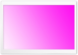 Pink  White Gradient 4K Ultra HD Wallpaper for 4K UHD Widescreen desktop, tablet & smartphone