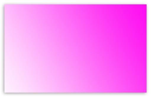 Pink  White Gradient 4K UltraHD Wallpaper for Wide 16:10 5:3 Widescreen WHXGA WQXGA WUXGA WXGA WGA ; UltraWide 21:9 24:10 ; 8K UHD TV 16:9 Ultra High Definition 2160p 1440p 1080p 900p 720p ; UHD 16:9 2160p 1440p 1080p 900p 720p ; Standard 4:3 5:4 3:2 Fullscreen UXGA XGA SVGA QSXGA SXGA DVGA HVGA HQVGA ( Apple PowerBook G4 iPhone 4 3G 3GS iPod Touch ) ; Smartphone 16:9 3:2 5:3 2160p 1440p 1080p 900p 720p DVGA HVGA HQVGA ( Apple PowerBook G4 iPhone 4 3G 3GS iPod Touch ) WGA ; Tablet 1:1 ; iPad 1/2/Mini ; Mobile 4:3 5:3 3:2 16:9 5:4 - UXGA XGA SVGA WGA DVGA HVGA HQVGA ( Apple PowerBook G4 iPhone 4 3G 3GS iPod Touch ) 2160p 1440p 1080p 900p 720p QSXGA SXGA ; Dual 16:10 5:3 16:9 4:3 5:4 3:2 WHXGA WQXGA WUXGA WXGA WGA 2160p 1440p 1080p 900p 720p UXGA XGA SVGA QSXGA SXGA DVGA HVGA HQVGA ( Apple PowerBook G4 iPhone 4 3G 3GS iPod Touch ) ; Triple 16:10 5:3 16:9 4:3 5:4 3:2 WHXGA WQXGA WUXGA WXGA WGA 2160p 1440p 1080p 900p 720p UXGA XGA SVGA QSXGA SXGA DVGA HVGA HQVGA ( Apple PowerBook G4 iPhone 4 3G 3GS iPod Touch ) ;