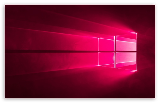 Pink Windows 10 Theme UltraHD Wallpaper for Wide 16:10 5:3 Widescreen WHXGA WQXGA WUXGA WXGA WGA ; UltraWide 21:9 24:10 ; 8K UHD TV 16:9 Ultra High Definition 2160p 1440p 1080p 900p 720p ; UHD 16:9 2160p 1440p 1080p 900p 720p ; Standard 4:3 5:4 3:2 Fullscreen UXGA XGA SVGA QSXGA SXGA DVGA HVGA HQVGA ( Apple PowerBook G4 iPhone 4 3G 3GS iPod Touch ) ; Smartphone 16:9 3:2 5:3 2160p 1440p 1080p 900p 720p DVGA HVGA HQVGA ( Apple PowerBook G4 iPhone 4 3G 3GS iPod Touch ) WGA ; Tablet 1:1 ; iPad 1/2/Mini ; Mobile 4:3 5:3 3:2 16:9 5:4 - UXGA XGA SVGA WGA DVGA HVGA HQVGA ( Apple PowerBook G4 iPhone 4 3G 3GS iPod Touch ) 2160p 1440p 1080p 900p 720p QSXGA SXGA ; Dual 16:10 5:3 16:9 4:3 5:4 3:2 WHXGA WQXGA WUXGA WXGA WGA 2160p 1440p 1080p 900p 720p UXGA XGA SVGA QSXGA SXGA DVGA HVGA HQVGA ( Apple PowerBook G4 iPhone 4 3G 3GS iPod Touch ) ; Triple 4:3 5:4 3:2 UXGA XGA SVGA QSXGA SXGA DVGA HVGA HQVGA ( Apple PowerBook G4 iPhone 4 3G 3GS iPod Touch ) ;