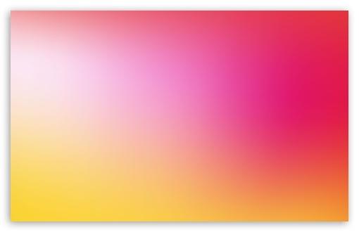Pink Yellow Background UltraHD Wallpaper for Wide 16:10 5:3 Widescreen WHXGA WQXGA WUXGA WXGA WGA ; UltraWide 21:9 24:10 ; 8K UHD TV 16:9 Ultra High Definition 2160p 1440p 1080p 900p 720p ; UHD 16:9 2160p 1440p 1080p 900p 720p ; Standard 4:3 5:4 3:2 Fullscreen UXGA XGA SVGA QSXGA SXGA DVGA HVGA HQVGA ( Apple PowerBook G4 iPhone 4 3G 3GS iPod Touch ) ; Smartphone 16:9 3:2 5:3 2160p 1440p 1080p 900p 720p DVGA HVGA HQVGA ( Apple PowerBook G4 iPhone 4 3G 3GS iPod Touch ) WGA ; Tablet 1:1 ; iPad 1/2/Mini ; Mobile 4:3 5:3 3:2 16:9 5:4 - UXGA XGA SVGA WGA DVGA HVGA HQVGA ( Apple PowerBook G4 iPhone 4 3G 3GS iPod Touch ) 2160p 1440p 1080p 900p 720p QSXGA SXGA ; Dual 16:10 WHXGA WQXGA WUXGA WXGA ;