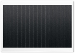 Pinstripe HD Wide Wallpaper for Widescreen