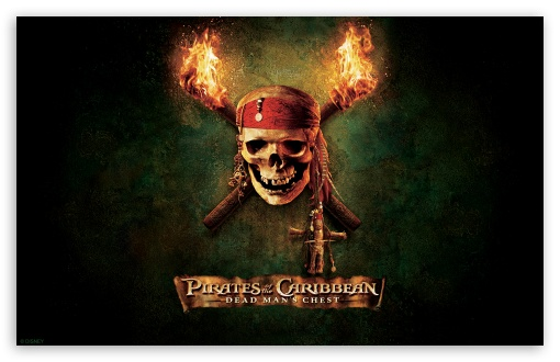 Pirates Of The Caribbean 2006 Dead Mans Chest HD wallpaper for Wide 16:10 5:3 Widescreen WHXGA WQXGA WUXGA WXGA WGA ; HD 16:9 High Definition WQHD QWXGA 1080p 900p 720p QHD nHD ; Standard 4:3 5:4 3:2 Fullscreen UXGA XGA SVGA QSXGA SXGA DVGA HVGA HQVGA devices ( Apple PowerBook G4 iPhone 4 3G 3GS iPod Touch ) ; Tablet 1:1 ; iPad 1/2/Mini ; Mobile 4:3 5:3 3:2 16:9 5:4 - UXGA XGA SVGA WGA DVGA HVGA HQVGA devices ( Apple PowerBook G4 iPhone 4 3G 3GS iPod Touch ) WQHD QWXGA 1080p 900p 720p QHD nHD QSXGA SXGA ;